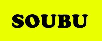 SOUBU