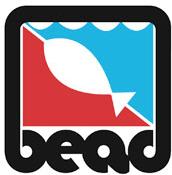 BEAD TACKLE CO